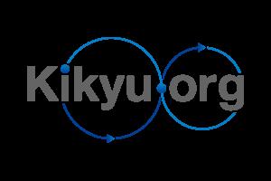 kikyu_logo_mini_c